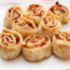 food-712667_960_720.jpg