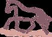 Logo soft purple.png