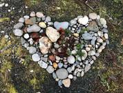 Rock heart.jpeg
