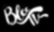 bleetv logo.png