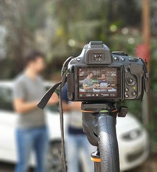 video making.jpeg
