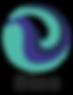Blee Logo -01.png