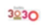 Forbes India 30 Under 30 Logo