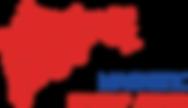 Magnetic Maharashtra Startup Award logo