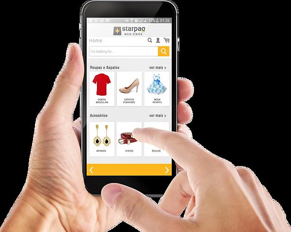 e-commerce_01_web.png