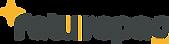 faturepag_logo1 (2).png