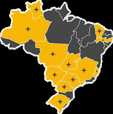 Estados_atuação_Starpag.png