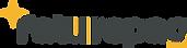 faturepag_logo1 (1).png