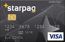 Catão_StarPag Visa (2).png