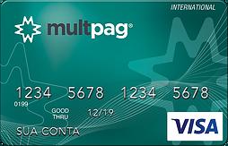 Catões_MULTIPAG VISA_Visa (1).png