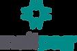 Cópia de Logo_multpag_Verti.png