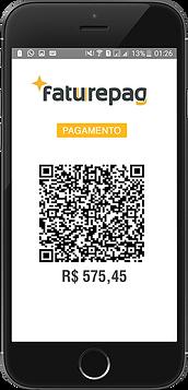 iPhone_Faturepag_lojista_sombra_web.png
