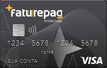 Catão_Faturepag Visa_web.png