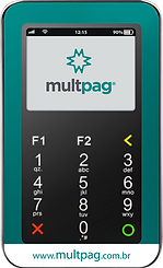 Mockup Multpag_PAX_D200_1_web.png