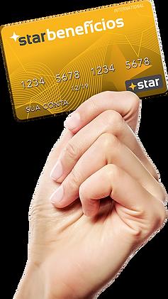 Mão_e_Cartão_beneficio_1_Recort_web_(Con