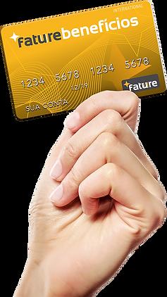 Mão e Cartão 1_Recort_web.png
