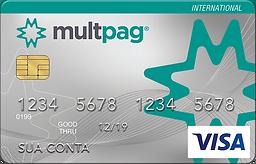 Catões_MULTIPAG_VISA_Visa3png.png