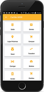 iPhone_Starpag_4_com_sombra.png