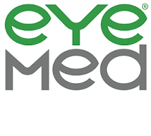 EyeMedLogo.png
