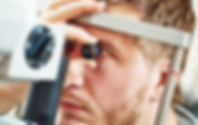 cs-diabetes-dilated-eye-exam-722x406_edi