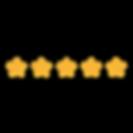 evaluation-five-star-rating.png
