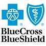 blue-cross-blue-shield-medicare.png