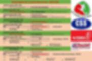 20200714 wedstrijden voorbereiding KFCVA