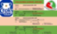 20200714 Croky Cup programma KFCVA.jpg