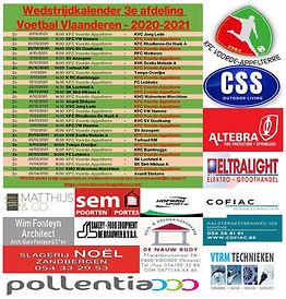 20200714 wedstrijden 3e afd VV KFCVA_Pag