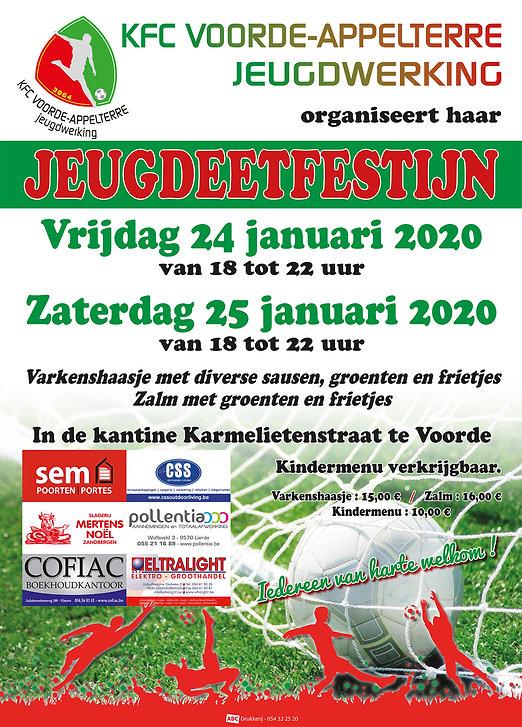 Jeugd_eetf_2020.jpg