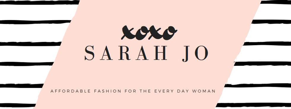 XOXO Sarah Jo-2.jpg