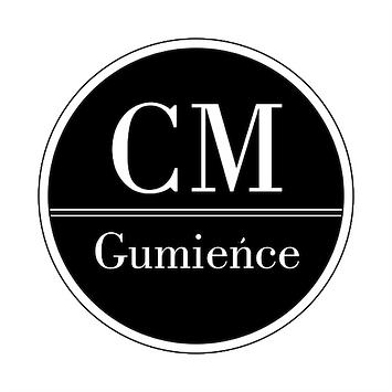 logo-cmg.png