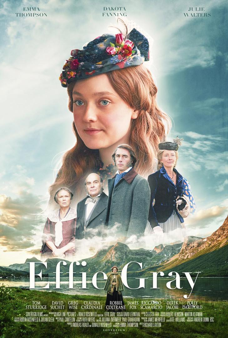 Effie Gray v1.jpg