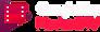 Google-Play-Movies-logo-white.png