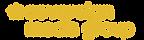smg-logo.png