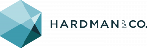 HardmanCo-Logo-WEB-ONLY-300x98.png