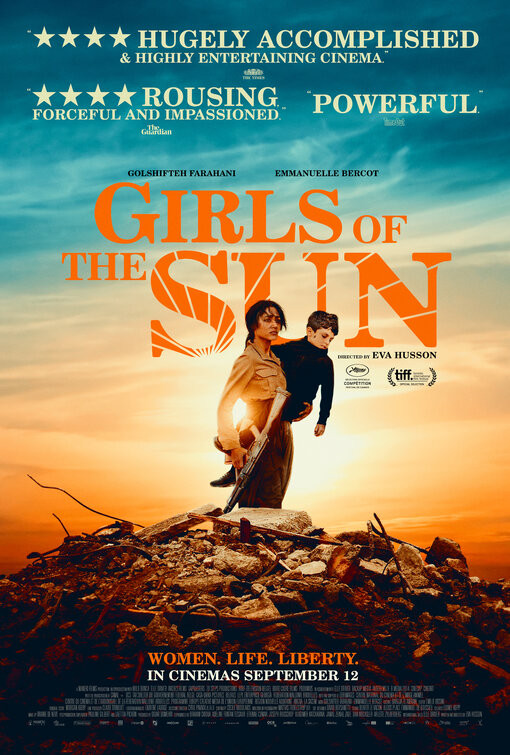 Girls of the Sun.jpg