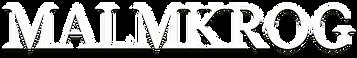 MALMKROG-Apple-TV-Title-Treatment_2400x3