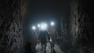 souterrain03.jpg