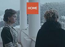 MALMKROG-Home.jpg