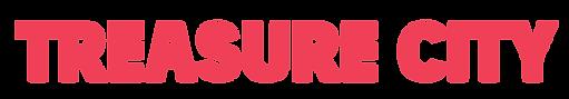 treasure-city-logo.png