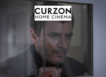 OFFERING-CURZON.jpg