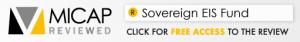 Sovereign-EIS-Fund-MICAP-logo-300x42.png