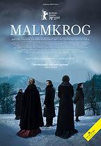 MALMKROG-Poster.jpg