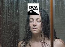 ACC-DCA.jpg