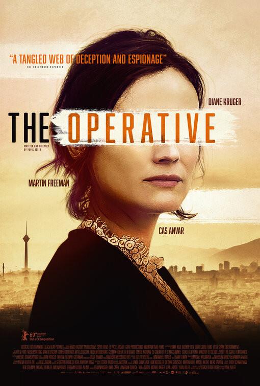 operative.jpg