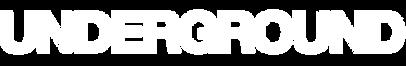 UNDERGROUND-logo.png