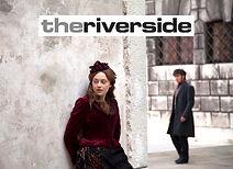 EFFIE-GRAY-The-Riverside.jpg