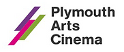 plymouth-arts-cinema1.png