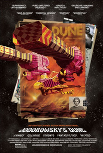 Jodorowskys Dune.jpg